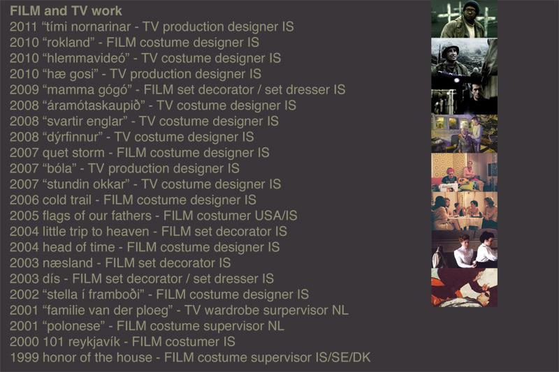 cv-films-page2